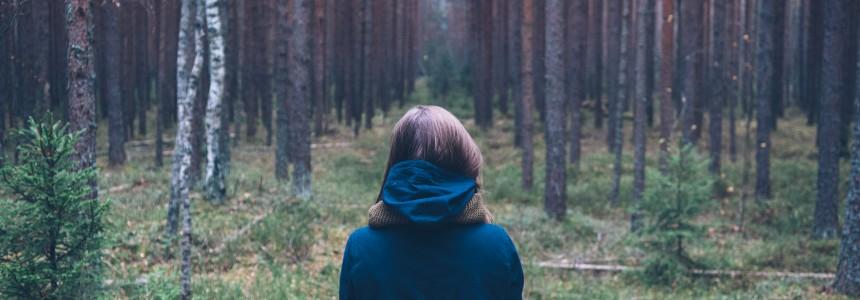 Inquiring Minds-What I Wish I Knew