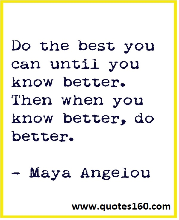 maya-angelou-quotes-courage