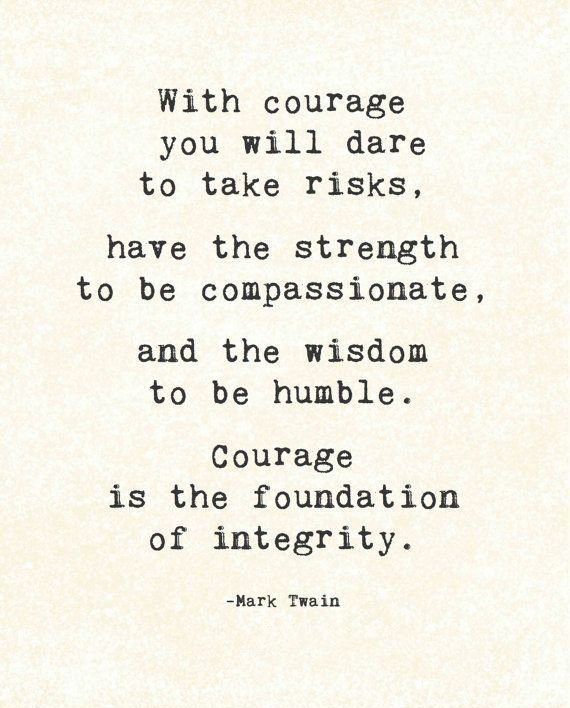with-courage-dare-take-risks-mark-twain-quotes-sayings-pictures