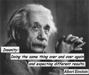 Albert-Einstein-Insanity-Quote-300x253